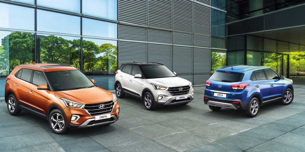 Comparision-Of-All-Variants-Of-2018-Hyundai-Creta-Facelift-All-You-Need-To-Know-2-new