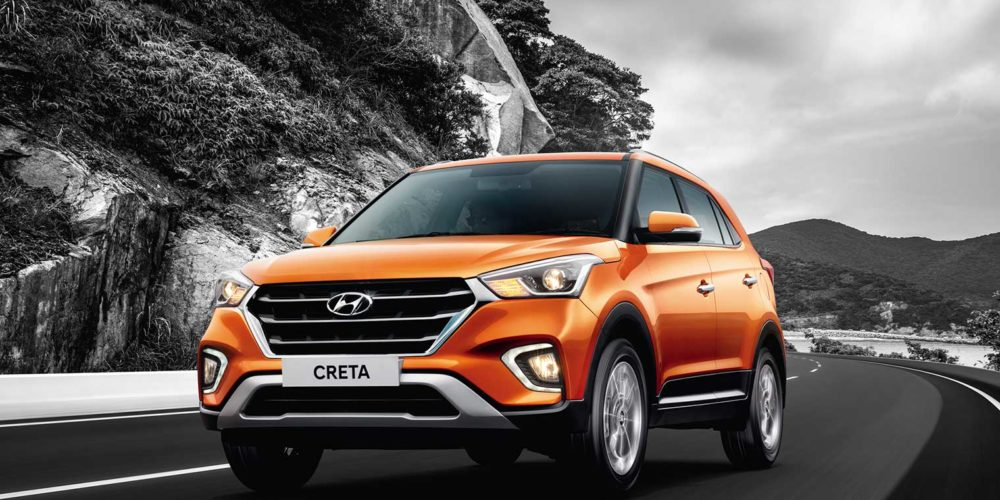 Comparision-Of-All-Variants-Of-2018-Hyundai-Creta-Facelift-All-You-Need-To-Know-3-new